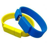 Bracelet USB 1GB - 128GB