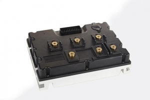 China 4KW controller on sale