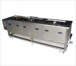 China Ultrasonic cleaner machine Ultrasonic Products Medical industry ultrasonic cleaning machine on sale