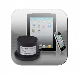 China iAngle Mobile Application Software on sale