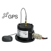 China MEMS Inclinometer GPS Inclinometer on sale