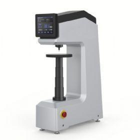 China Bench-top Automatic Rockwell Hardness Tester Testing Machine__Roktools on sale