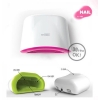 China LED UV Nail Dryer ES-100 for sale