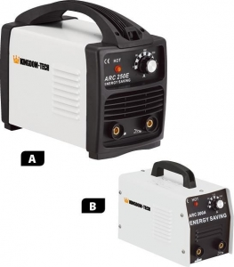 China Welding machine AC ARC Welder(KT72101;102;103;104) on sale