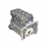 China Perkins 4.248 Cylinder Block on sale