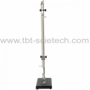 China Chemical composition tester of asphalt TBT-0618A on sale