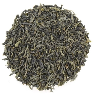 China Chunmee Green Tea 41022 on sale