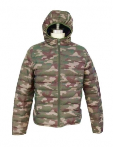 China JKM-11 Men's down jacket on sale