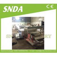 China Sheet Cutting Machine Thermo-sensitive Paper Sheeter on sale