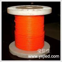 China EL Wire EL Products on sale