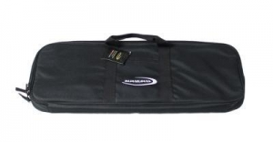 China BC-05 Recurve BOW CASE on sale