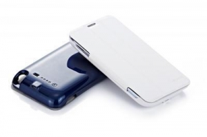 China N7100 Samsung Note2 Battery Case on sale