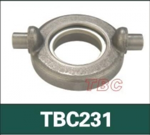 China Volvo clutch bearing for truck on sale