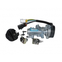 China Ignition lock & door lock assembly on sale