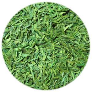 China Flower Tea & Blooming Tea on sale