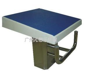 China Sand cylinder Starting Blocks on sale