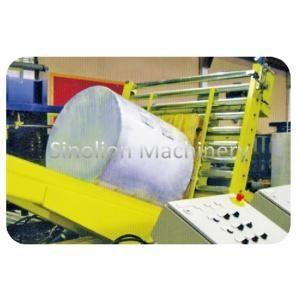 China Paper Roll Upender for Clamp Truck on sale