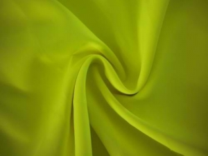 China Functional/Coated Fabric Fluorescence Fabric on sale
