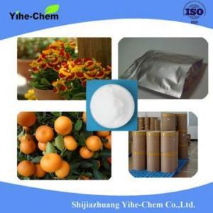 China Professionally Supply Abscisic Acid Plant Growth Regulator on sale