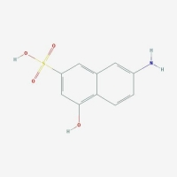 China Dye Intermediates J Acid on sale