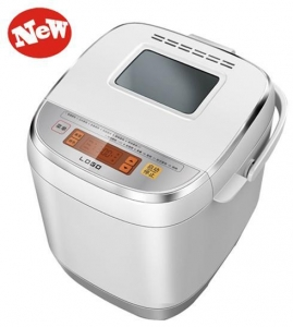 China Automatic Bread Maker on sale