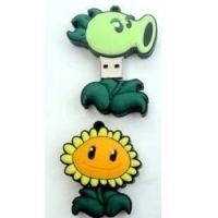 China Usb flash drive Model No.: ybn-7 on sale