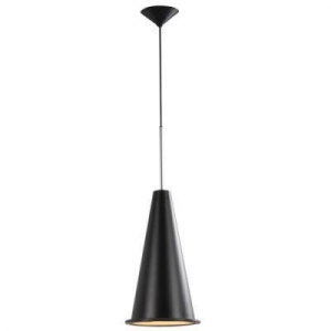 China BVH Modern Cone Light Small Small Pendant tomdixon Design on sale