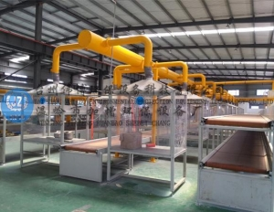China Scrap TV recycling dismantling line on sale