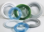 5、Common extrusion soft material--G series