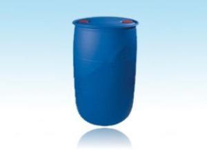 China Chloroacetic acid on sale