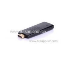 Full HD 1080P WiFi Display Dongle HDMI Wireless