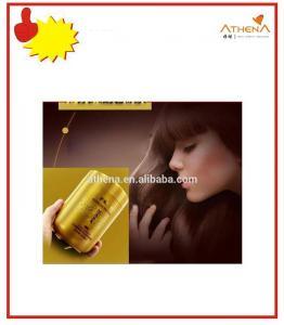 China Sunburst Keratin Hair Collagen Treatment Cream on sale