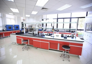 China Food Equipment Food Processing Technology R & D Demonstration Engineering Center on sale