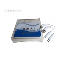 China New Beauty Equipment WF-20 Portable no needle mesotherapy Instrument on sale