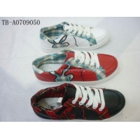 2010 Brand New Designer Stock Shoes Wholeale