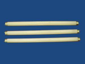 China Narrow Band UVB Light on sale