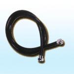 Hose valves W-90015