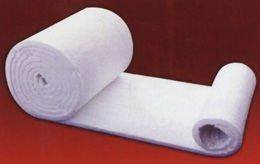 China Ceramic Fiber Insulation Materials Insulating Materials on sale