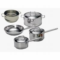 China professional cookware on sale