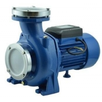 China NFM series Water Pressure Booster Pump on sale