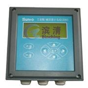 China Conductivity Monitor SJG-2083 Online Chinese acid/alkali concentration on sale