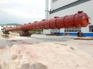 China Products  Stripper condenser (Henan Anyang) on sale