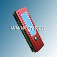 MP3 Player Model: 368