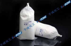 China Reagent Grade Column Chromatography Silica Gel(ZCX-Ⅲ-AR) on sale