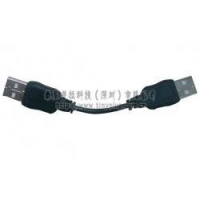 China USB AM to AM 6 on sale
