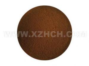 China Humic Acid on sale