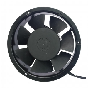 China Blower Fan 17251 AC Axial fan on sale