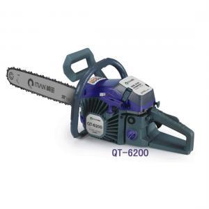China Chain Saw Chain Saw QT-6200 on sale