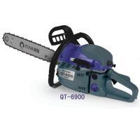 Chain Saw Chain Saw QT-6900