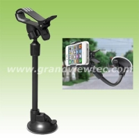 GVH-015H54 Mobile Phone Universal Clip Car Holder
